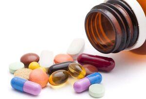 تاثیر مصرف مکمل «پری بیوتیک» بر کاهش اضطراب زنان