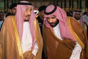 چرایی تمایل عربستان برای برقراری ارتباط با ایران