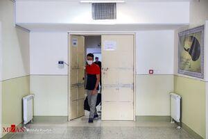 قدیمیترین زندانی تهران با همت خیرین آزاد شد