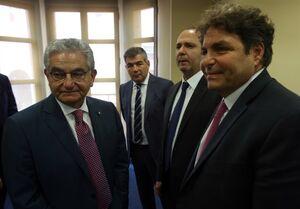استعفای حریری؛ از مانور تا واقعیت/ ۳ سناریو پیش روی دولت لبنان بعد از برکناری سعد