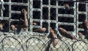 هشدار یک نهاد حقوق بشری درباره شیوع کرونا در زندانهای بحرین