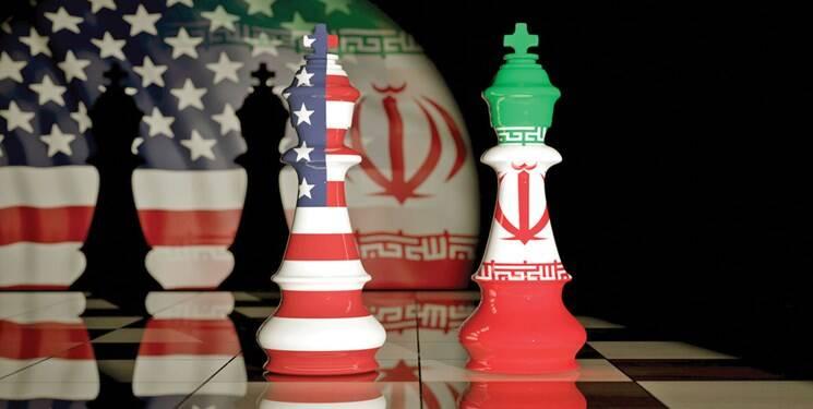 نقشه آمریکاییها برای تکرار سیکل تحریم-مذاکره/ بازی دو سر باخت آمریکا در رفع تحریم فروش نفت ایران به چین