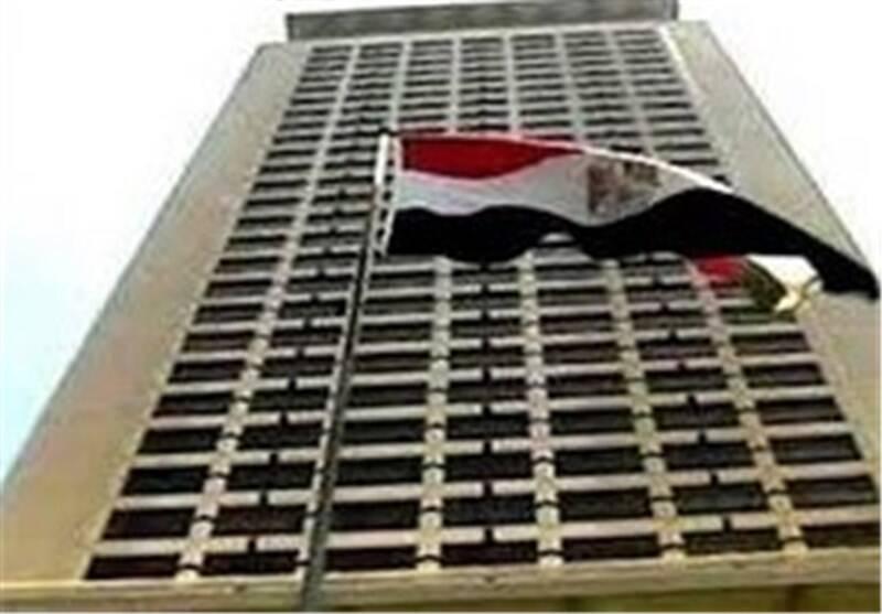 قاهره،مصر،روزه