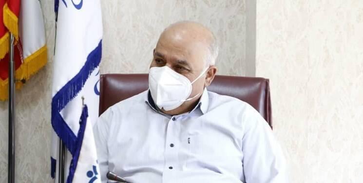 استعفای خلیل آبادی و سکوت ۲۳ روزه شورای شهریها