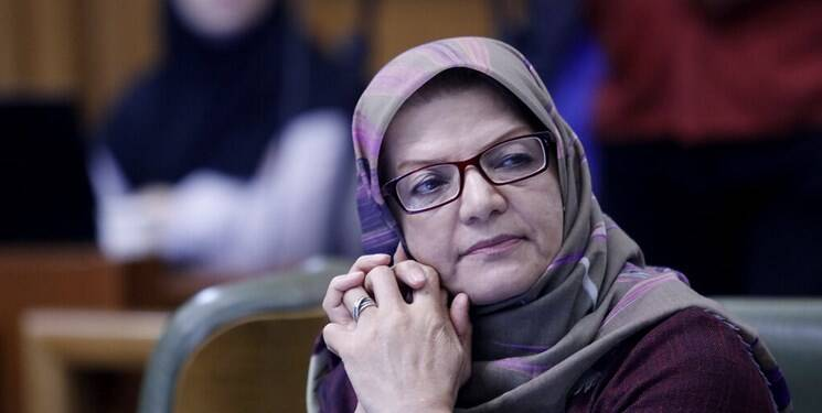 خرید واکسن کرونا توسط شهرداری منتفی شد