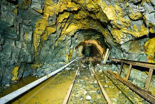 جزئیات چند معدن جدید اورانیوم در ایران
