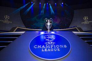 احتمال تغییر مکان فینال لیگ قهرمانان اروپا