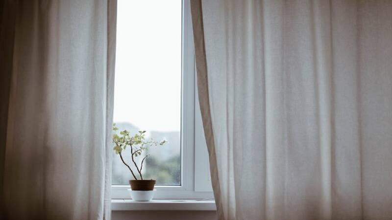 ۸ نکته برای خنک کردن منزلتان در تابستان بدون کولر
