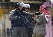 همه جنایتهای رژیم صهیونیستی؛ از اشغالگری تا ترور و کودککشی +عکس و فیلم