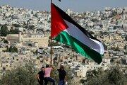 عملیات منحصر به فرد رزمندگان فلسطینی در شهرک زعتره/ کابوس اتحاد مقاومت غزه و کرانه باختری برای اسرائیل محقق خواهد شد؟ +تصاویر