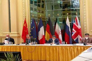 نشست کمیسیون مشترک برجام روز جمعه از سر گرفته می شود