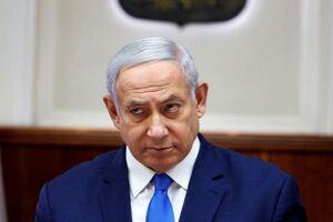 بن بست سیاسی در رژیم صهیونیستی و شکستی دیگر برای نتانیاهو