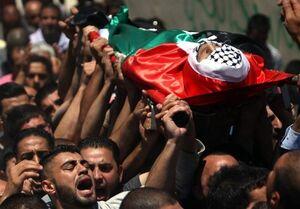 سخنان جالب خبرنگار فلسطینی درباره ایران+ فیلم