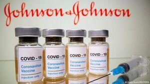 آلودگی تزریق ۷۰ میلیون دوز واکسن کرونا در آمریکا را متوقف کرد