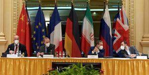 نورنیوز: دستورالعمل تیم مذاکرات سختگیرانهتر شده است