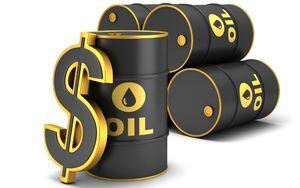 بهای نفت با گزارشهای چین و آمریکا بالا رفت