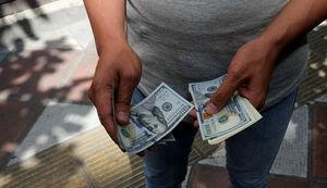 دلار این هفته باز هم ارزان میشود؟