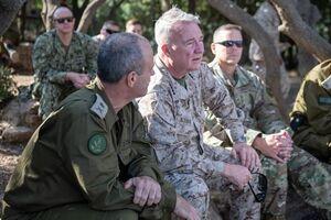 تهدید داعش و القاعده از افغانستان از بین نرفته است