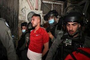 سازمان ملل: اسرائیل فورا تخلیه فلسطینیان از قدس شرقی را متوقف کند - کراپشده