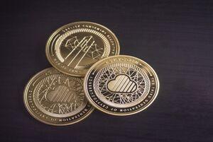رمز ارزها زیر ذرهبین کمیسیون اقتصادی مجلس