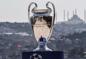 فشار انگلیسیها برای تغییر محل برگزاری دیدار فینال لیگ قهرمانان/ یوفا موافقت میکند؟