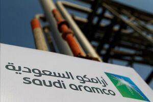 عربستان قیمت نفت آسیا را کاهش میدهد
