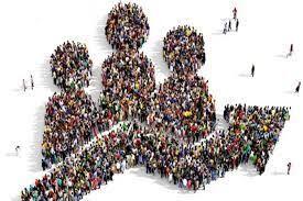 رفع ایرادات شورای نگهبان به ۱۰ ماده از طرح جوانی جمعیت