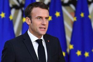 محور نشست آینده سران اتحادیه اروپا چیست؟
