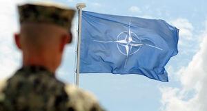 واکنش ناتو در صورت وقوع جنگ میان روسیه و اوکراین چگونه خواهد بود؟