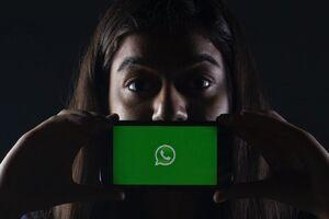 واتساپ برای چه کسانی محدود می شود؟