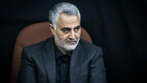 جزییات جدید از عملیات تروریست های امریکایی در شهادت سردار سلیمانی