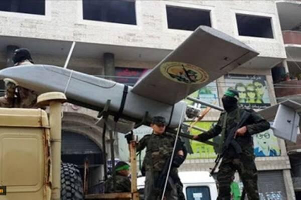 رویکرد آمریکا علیه توان پهپادی ایران چه خواهد بود؟
