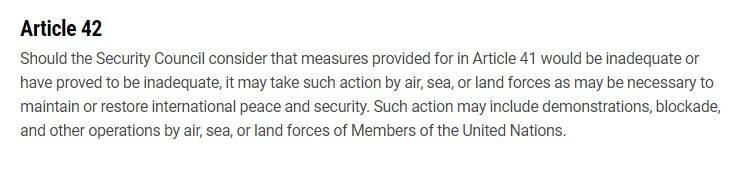 توافق هستهای احتمال جنگ را کاهش داد یا افزایش؟