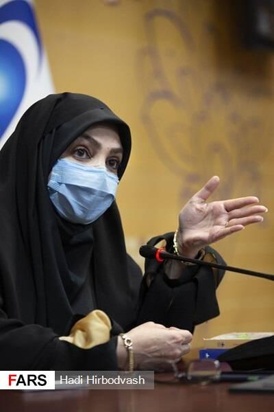 آخرین اخبار از استخدام نیروهای وزارت بهداشت/ سهم وزارت بهداشت از جریمههای کرونا چقدر است؟