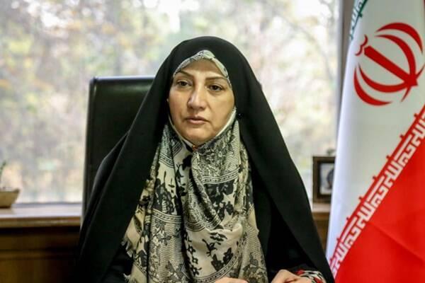 ماجرای استخراج بیت کوین در شهرداری تهران