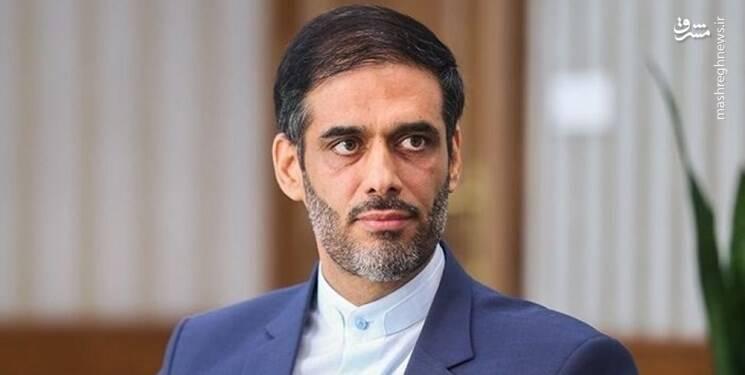 تاجزاده با اعلام کاندیداتوری ایثار و ازخودگذشتگی انجام داد! /اصلاح طلبان کاندیدای شایسته دارند اما انگیزه کاندیداتوری ندارند
