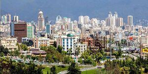 پایتخت
