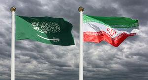 چراغ سبز سعودیها برای گذر از مناقشه فوتبالی/ پایان بازی در زمین بیطرف؟
