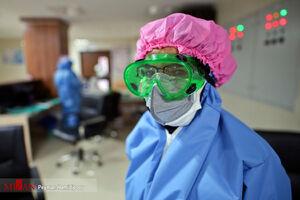 افزایش خشونت علیه پزشکان با آغاز هر پیک کرونا