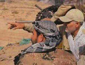 چرا طرف عراقی خرید گرانتر از ایران را ترجیح داد؟+ فیلم