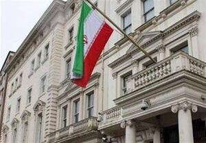 تکذیب ادعای آناتولی درباره اعزام نیرو از سوریه به یمن توسط ایران