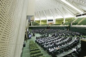 توضیح قالیباف درباره جلسه غیر علنی مجلس