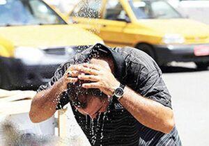 افزایش گرما از ۲۵ اردیبهشت در اغلب شهرها