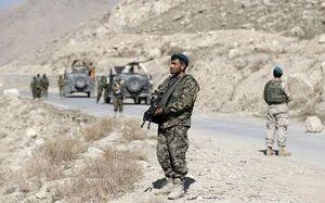 حملات به مرزبانان پاکستان در بلوچستان ۳ کشته برجای گذاشت