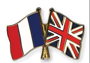 تشدید مناقشات پسابرگزیت بر سر مسئله ماهیگیری بین فرانسه و انگلیس