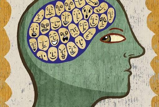 بلوغ عاطفی چیست و چه نشانههایی دارد؟