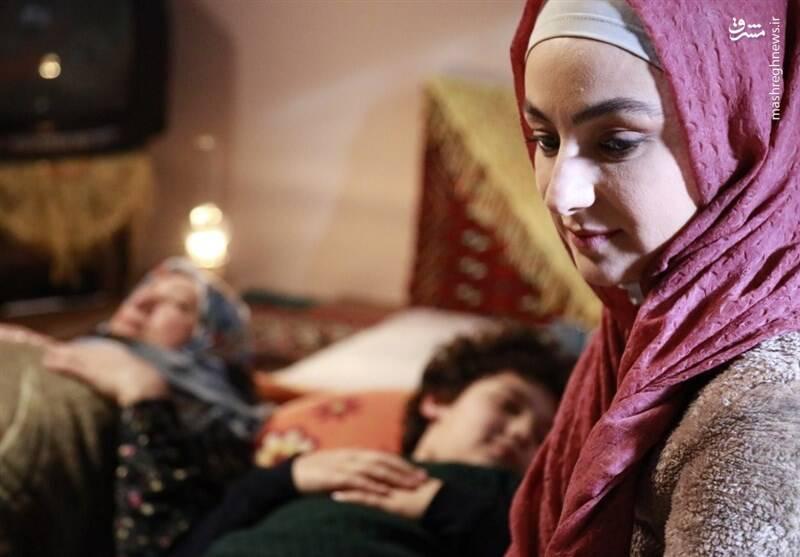 بازگشت اکبر عبدی و حمید لولای با سریالهای جدید