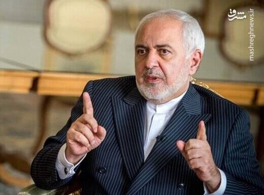 محبوبیت بالای رئیسی در بین نامزدهای احتمالی/ پیشنهاد رشوه ۳ عضو شورای شهر تهران برای تائید صلاحیت
