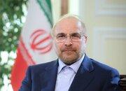 پاسخی برای سوء مدیریت و کم کاریها در خوزستان نداریم/ درد خوزستان منابع مالی نیست