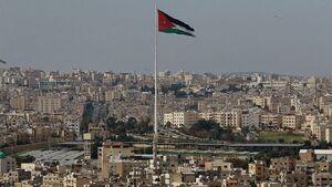وزرای سوری پس از ده سال به اردن سفر کردند